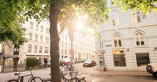 danske bank halmstad
