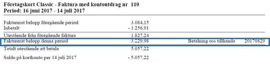 danske bank kundservice