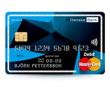danske bank vekselkurs